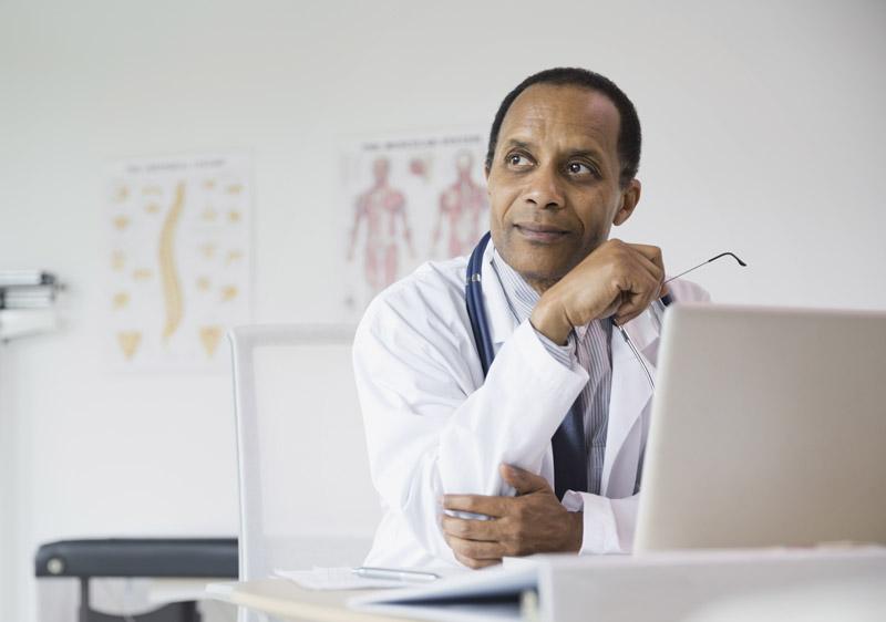 Mi a prostatitis meszesedéssel